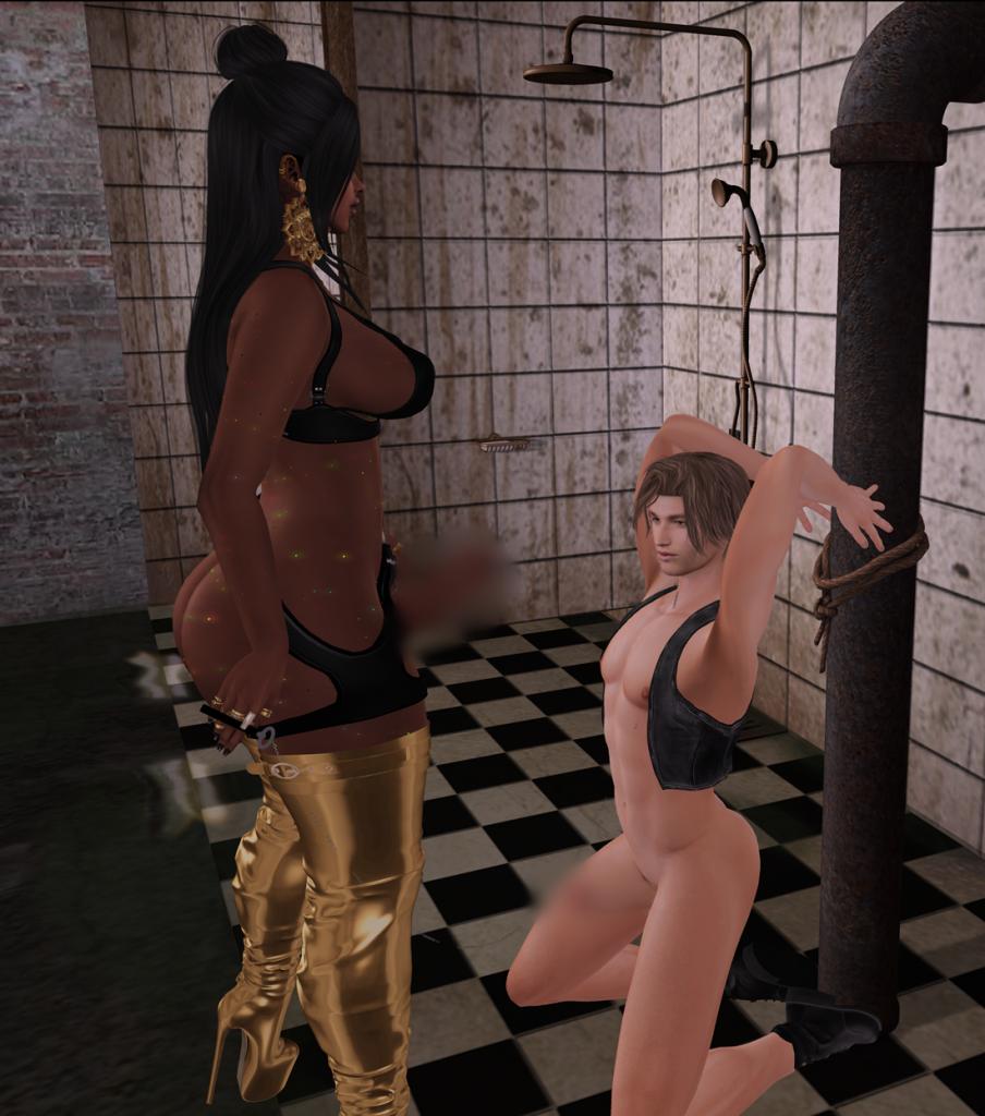 Loilita anal sex